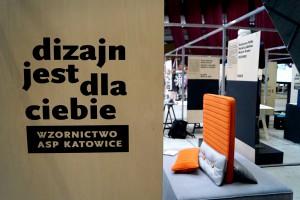Śląski Czerwiec Projektowy - to trzeba zobaczyć