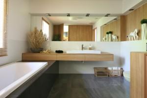 Zobacz, jak Polacy urządzają łazienki - 20 wyjątkowych inspiracji!