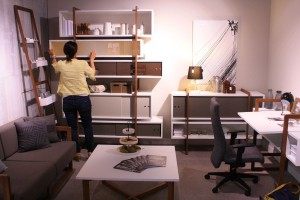 Jak projektować meble? Inspiracje projektantów