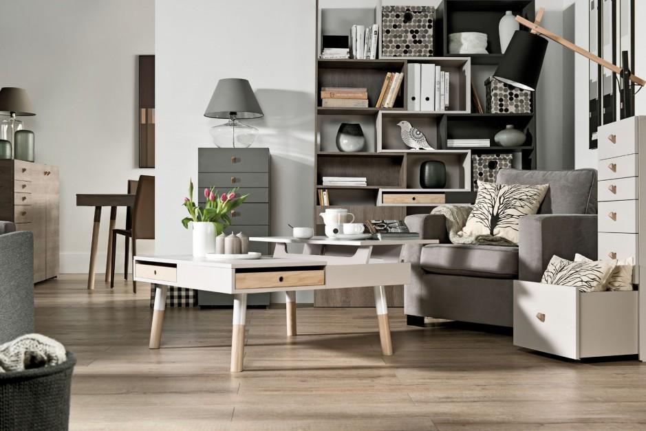 Katalog mebli   Lori   porządek w mieszkaniu  meble com pl -> Kuchnie Meble Vox