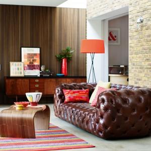 Fot. DFS Furniture