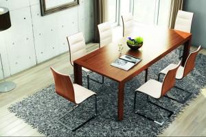 Najlepiej sprzedające się modele krzeseł tapicerowanych