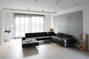 Urządzamy minimalistyczne mieszkanie - najważniejsze zasady