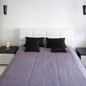 Urzadzamy Sypialnia W Bloku 15 Sposobow Na Male Wnetrze Meble