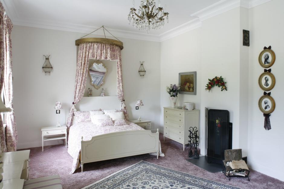 Urządzamy Sypialnia W Domu 15 Eleganckich Aranżacji