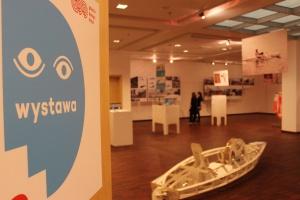 Kto organizuje w Polsce najlepsze festiwale designu?