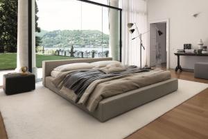 Minimalizm w sypialni - jakie meble i dodatki wybrać?