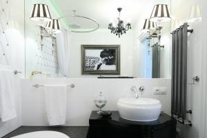Ładna i wygodna łazienka. Tak możesz ją urządzić