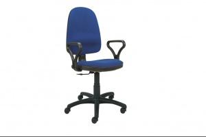 Najlepiej sprzedające się fotele biurowe