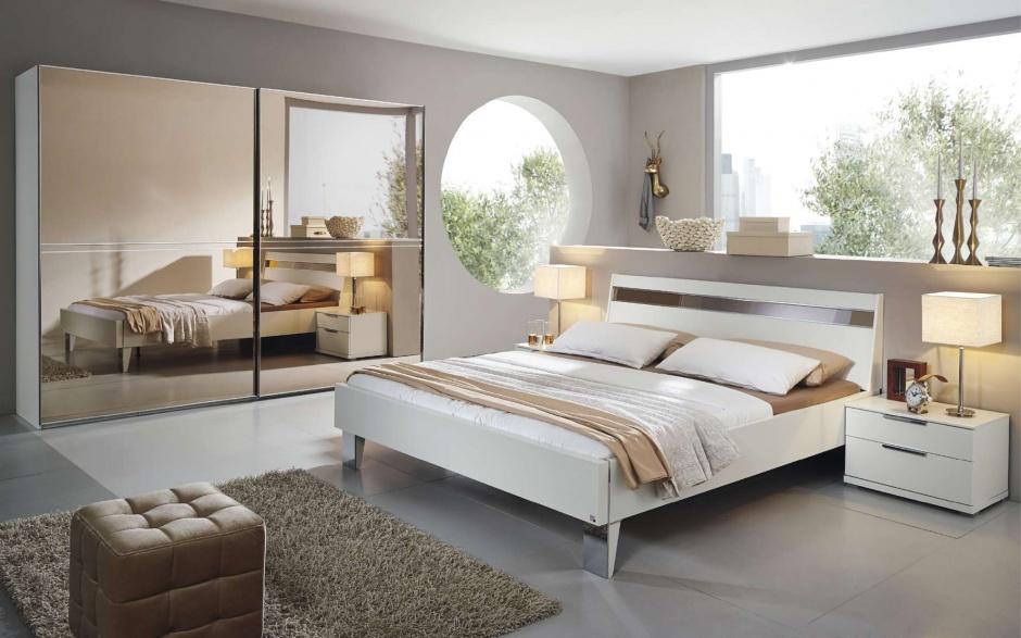 Katalog Mebli 20 Up Sypialnia Z Możliwościami Meblecompl