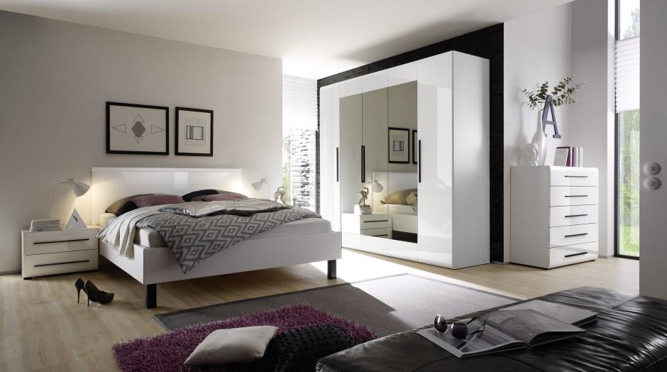 wybieramy meble modna sypialnia 15 kolekcji w