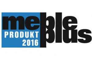 """""""Produkt Roku 2016"""" - został jeszcze miesiąc na zgłoszenia!"""
