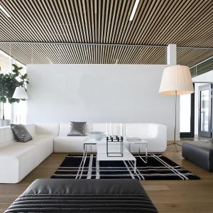 Sofa Loft. Fot. Softline.