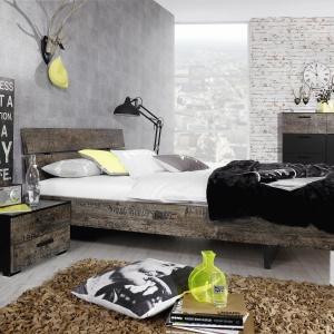 Rynek Mebli 90 łóżek Młodzieżowych Przegląd Oferty Producentów