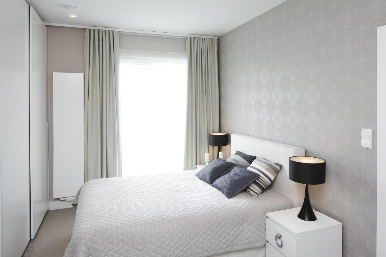 Urządzamy Modna Sypialnia W Takich łóżkach śpią Polacy
