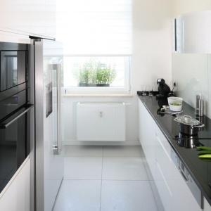 Urządzamy Mała Kuchnia 20 Pięknych Zdjęć Meblecompl