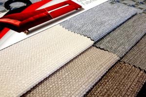 Lech modern fabrics planuje nowe kolekcje