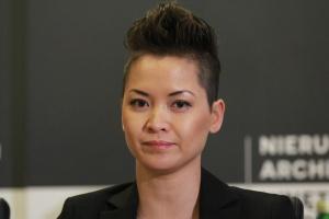 """Natalia Nguyen – o """"4 Design Days"""""""