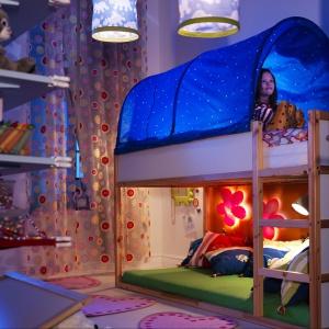 Wybieramy Meble Meble Dla Dzieci 5 Niesamowitych łóżek