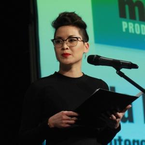 Natalia Nguyen.