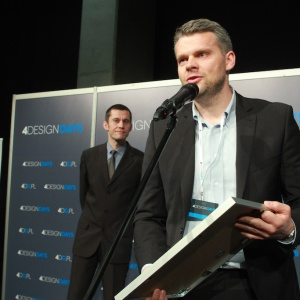 Grzegorz Kurak, CenterMebel.