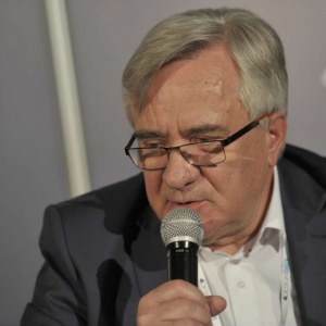 Ryszard Balcerkiewicz.