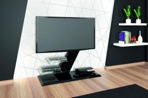 Meble RTV - przegląd oferty z polskiego rynku