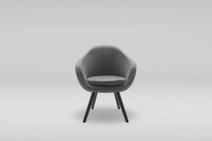 """Meble Plus - Produkt 2016"": meble biurowe i fotele"