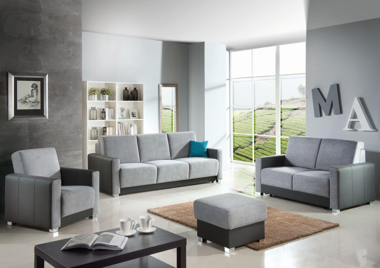 Firma PMW specjalizuje się w produkcji mebli wypoczynkowych. Fot. PMW