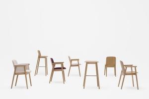 """Prop"" - klasyka i minimalizm"