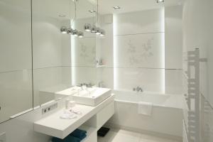 Mała łazienka. Tak ją urządzisz z projektantem