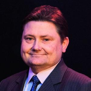 Krzysztof Kowalski, dyrektor handlowy salonów meblowych Empir. Fot. Publikator