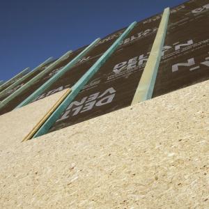 Pfleiderer Group jest obecnie liderem w produkcji płyt meblowych i budowlanych.