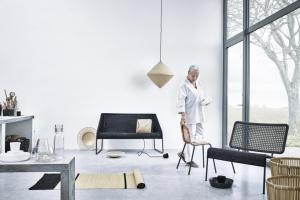 Nowa limitowana kolekcja od Ingegerd Råman