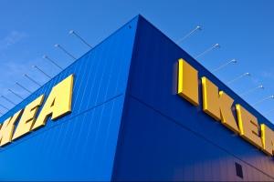 IKEA rozpocznie skup i sprzedaż starych mebli