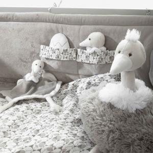Fot. Muppetshop