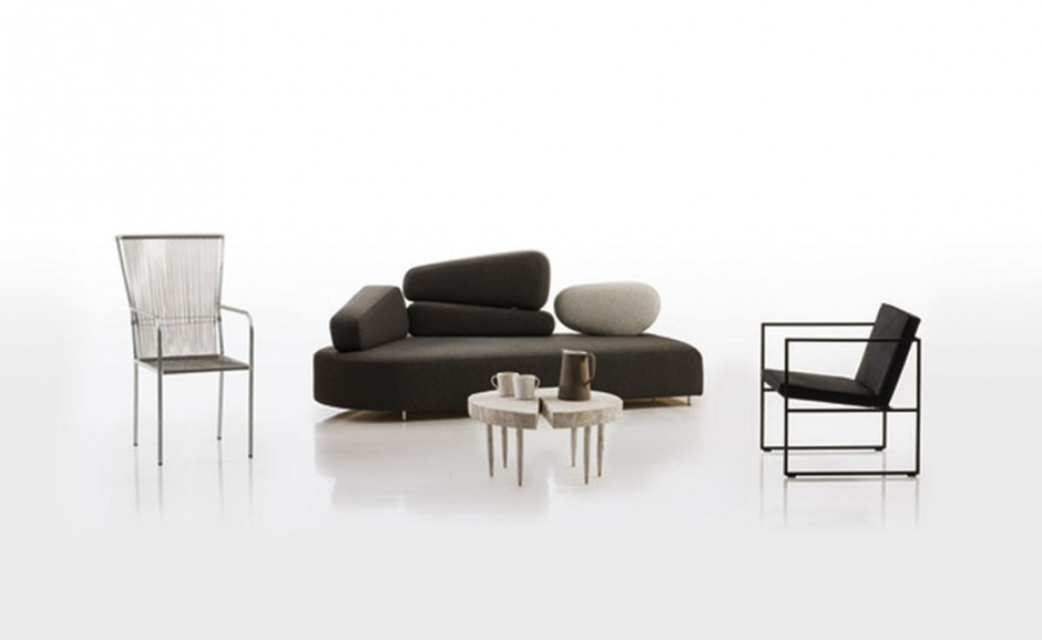 wzornictwo projekty kati meyer br hl w wenecji. Black Bedroom Furniture Sets. Home Design Ideas