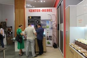 Dni otwarte i nowa oferta Center Mebel