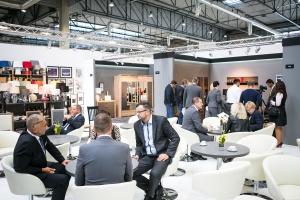 Spotkania B2B dla branży meblarskiej w Ostródzie