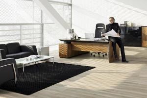 10 pomysłów na kącik do pracy w domu
