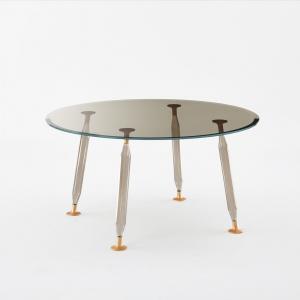 Projekt Philippe Starck. Fot. Glass Italia