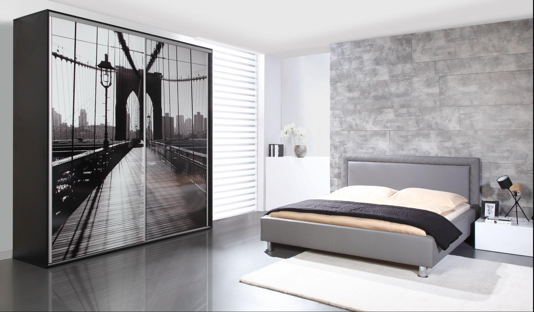 Rynek Mebli Najlepiej Sprzedawane łóżka Tapicerowane