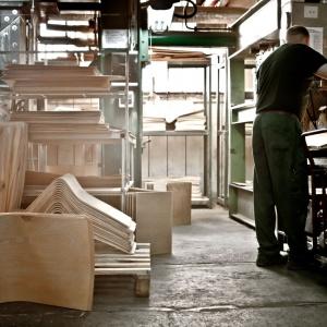 Fabryka Grupy Paged w Jasienicy