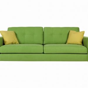 Sofa Giorgio. Fot. Sits