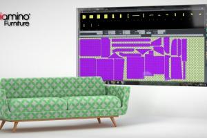 Diamino Furniture - usprawnienie produkcji