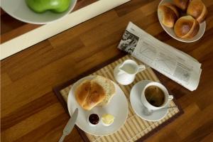 7 najmodniejszych pomysłów na blat kuchenny