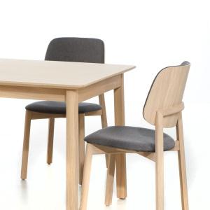 Krzesło Lore. Fot. Paged