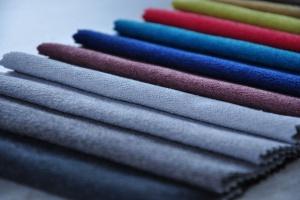 Rynek specjalistycznych tkanin tapicerskich