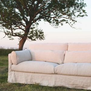 Sofa Sara. Fot. Sits