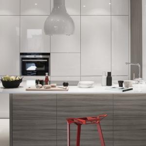Kuchnia firmy Zajc Kuchnie - model